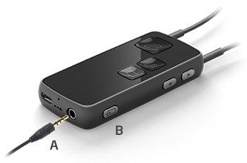 streamer-plug-and-play