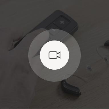 imagesspot-spuare-connectivity-382x382-pairing-remote