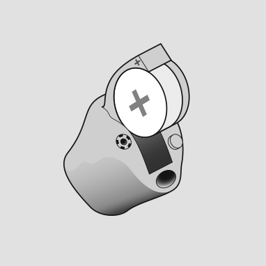 insert-the-battery-in-in-the-ear-hearing-aids-step3