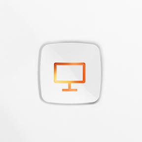 streamer-watch-tv-288x288