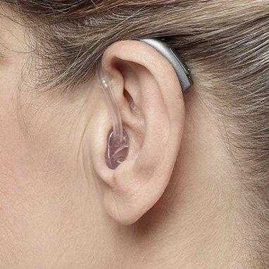 which-hearing-aids-miniBTE-BTE-BTE-Power