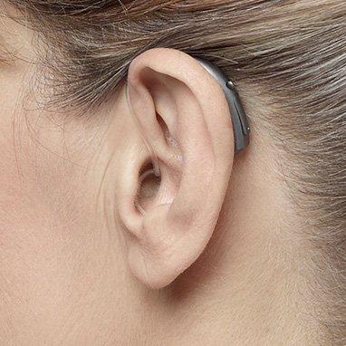 which-hearing-aids-miniBTE-BTE-Corda-thin-tube