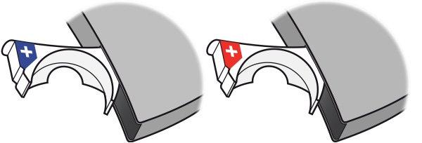 bte-left-right-instrument-indicator
