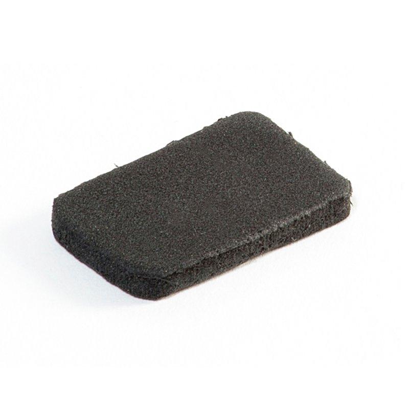p3288-1
