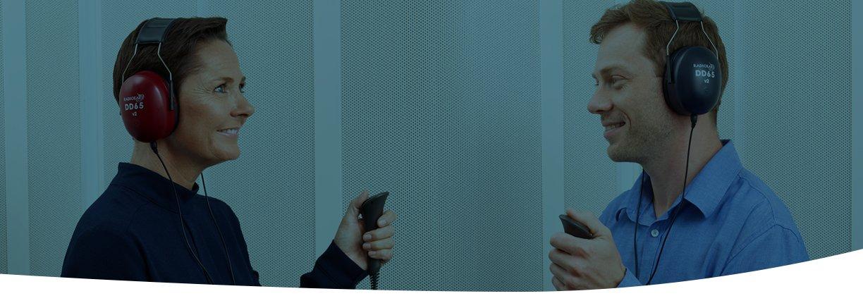 desktop-banner-frontpage-b