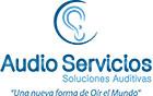 logo_ecuador