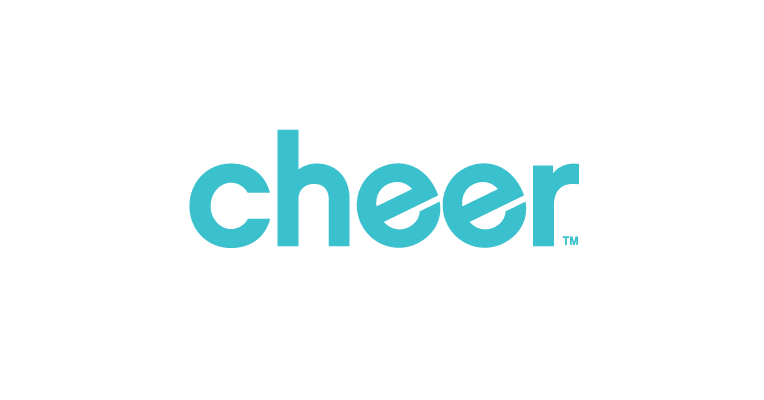 Cheer by Sonic