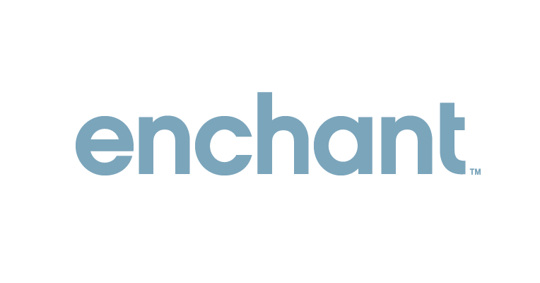 enchantlogo3822x