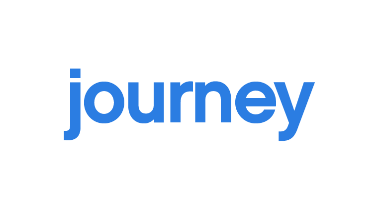 journeylogo3822x