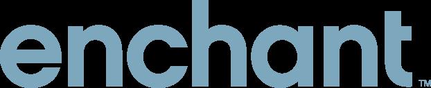 enchantlogo2x