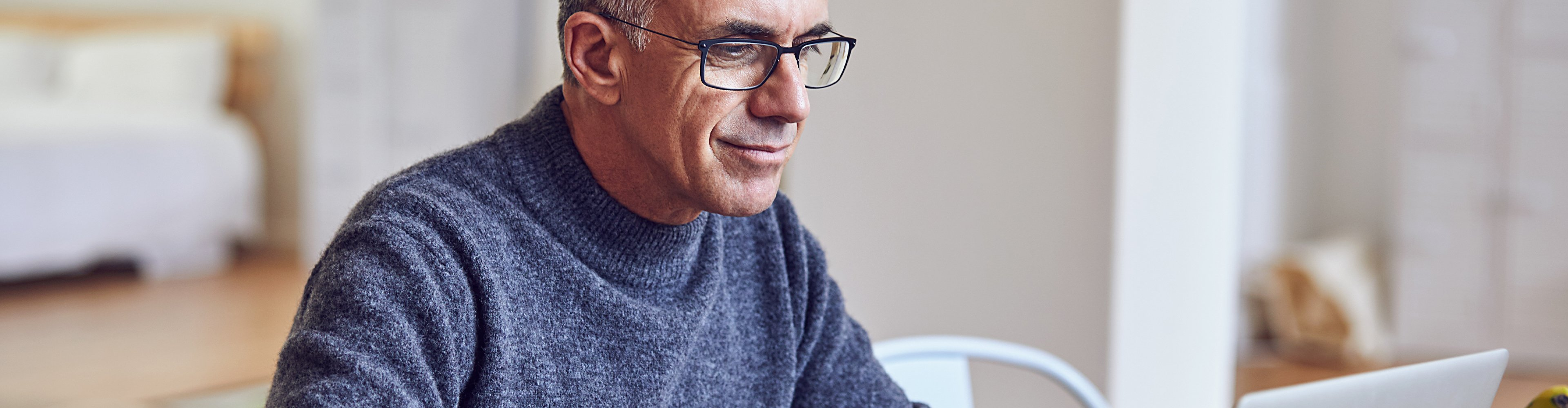 5 ways to prepare for your hearing evaluation
