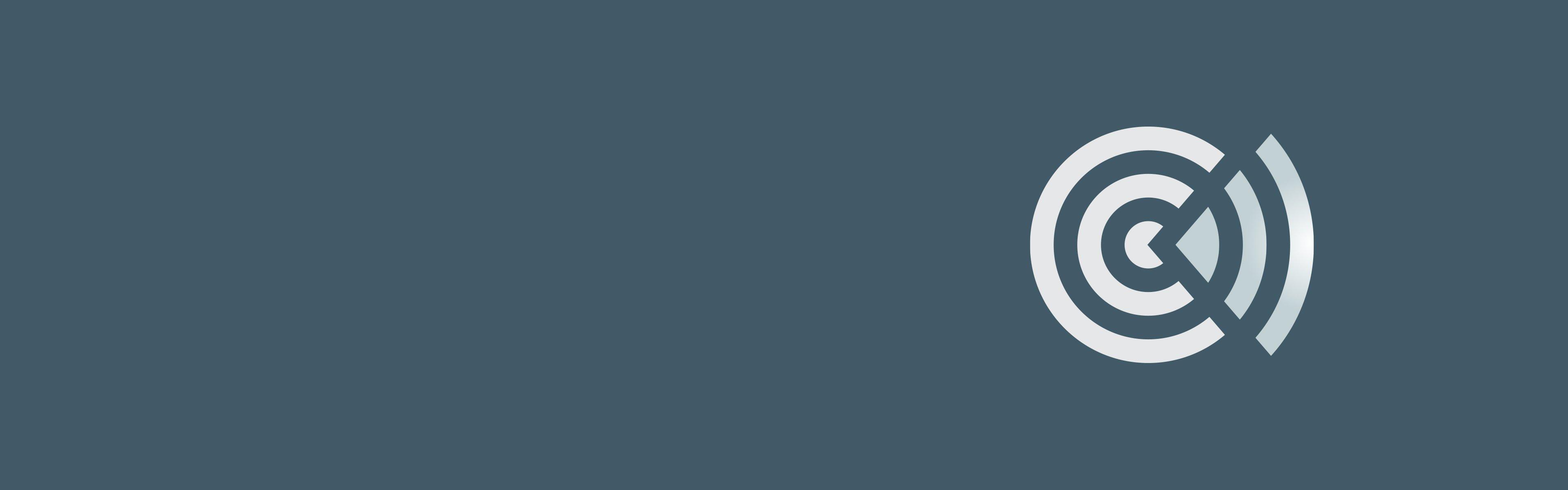 Extend Platform logo