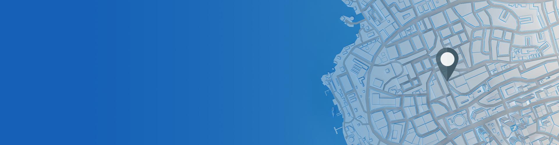 Location_Finder