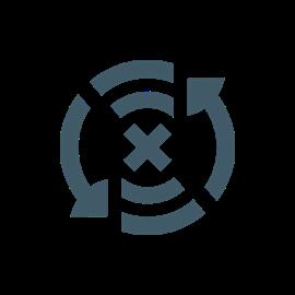 Adaptive Feedback Canceller Pro icon