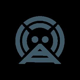 Dual-Radio icon