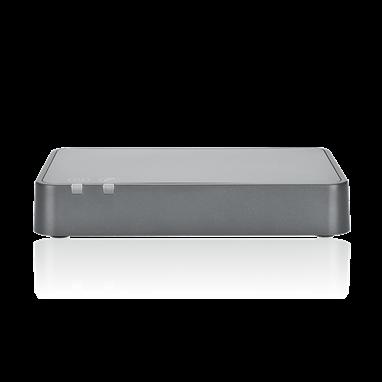 Phone Adapter-2