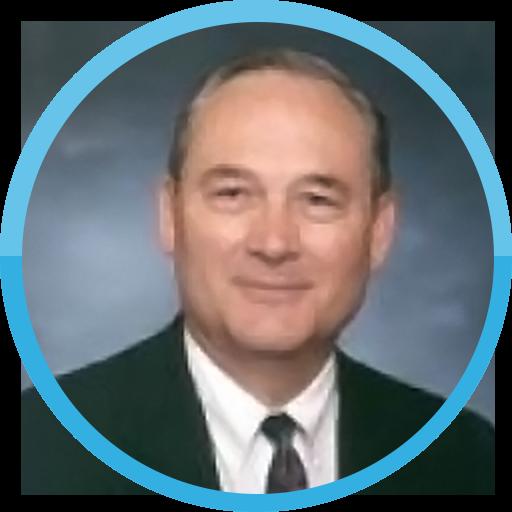 Dr_Douglas_Chabries