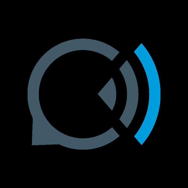 Radian Speech Processing icon