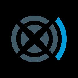 Radian Noise Management Icon
