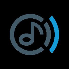 Sonic Extend SmartMusic Pro