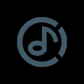 SmartMusic Icon