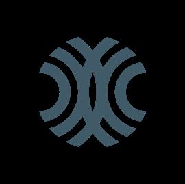 Binaural Noise Management icon