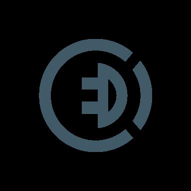 Expressfit icon
