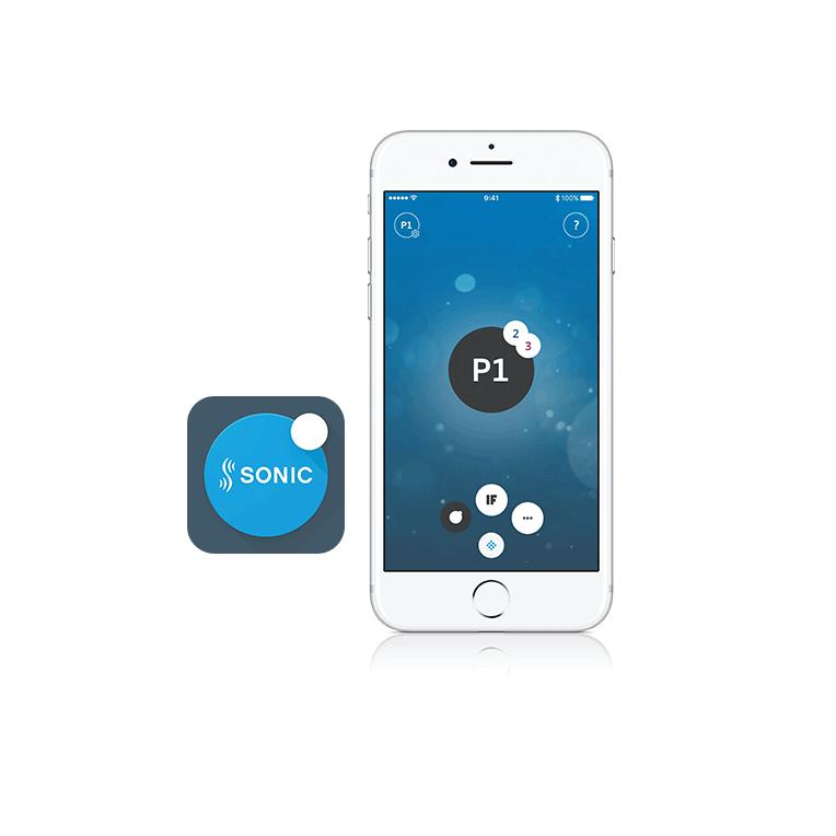soundlink-2-app-382x2