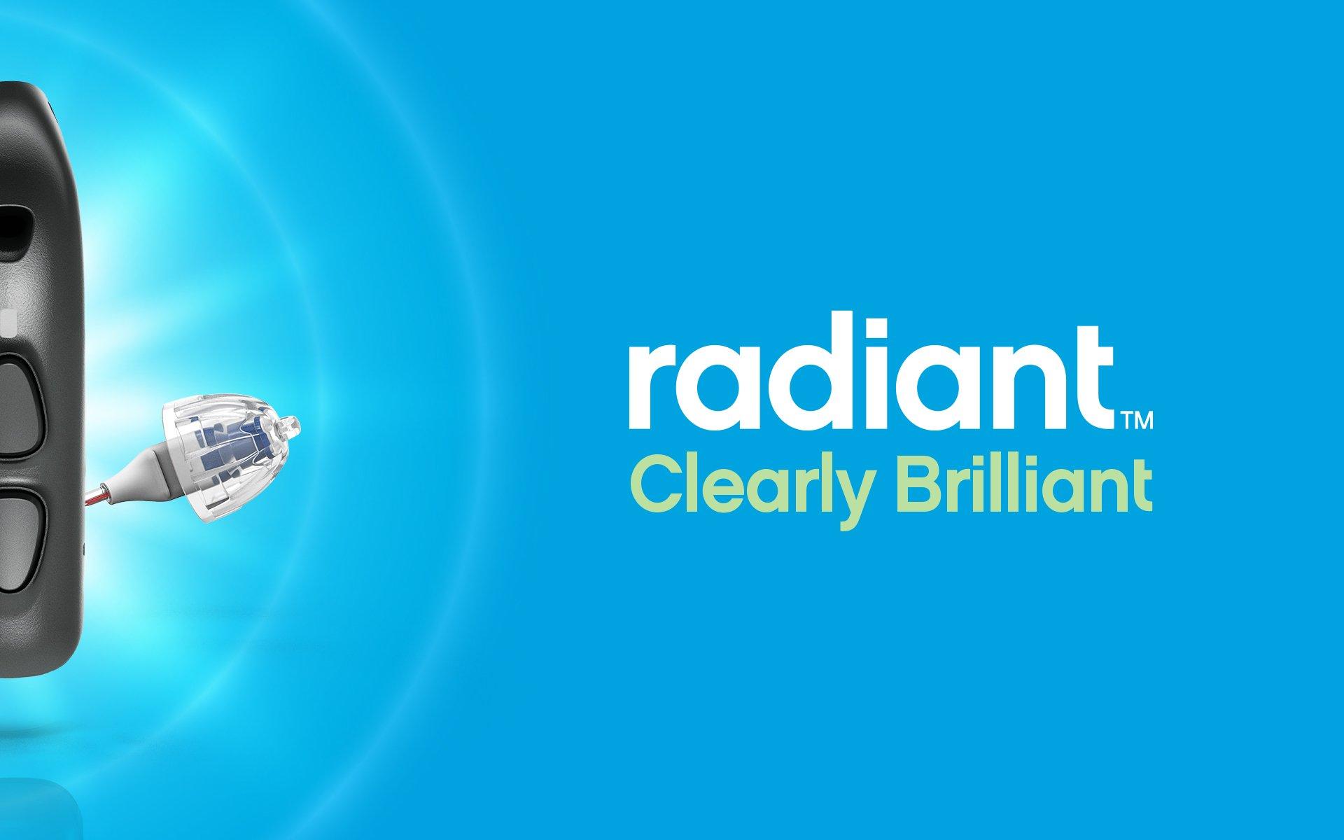 radiant-featured