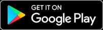 google-play-badge-602x