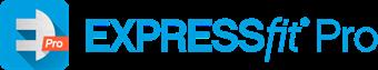 EXPRESSfit Pro Download