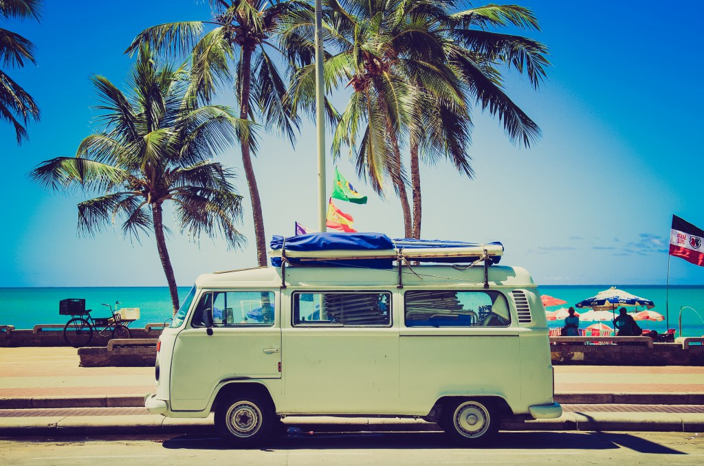 10-tips-for-traveling-with-has