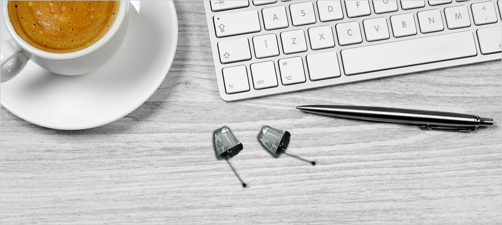 hearing-aid-algorithms