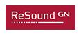 resound_logo