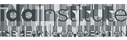 ida-institute-logo