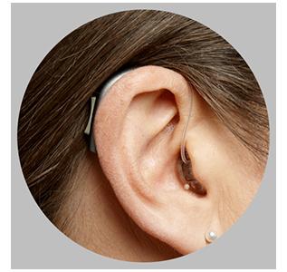 close_up_ear