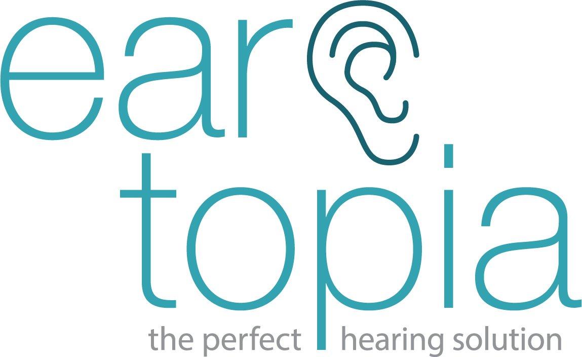 ear-topia-logo
