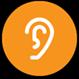 icon_ear