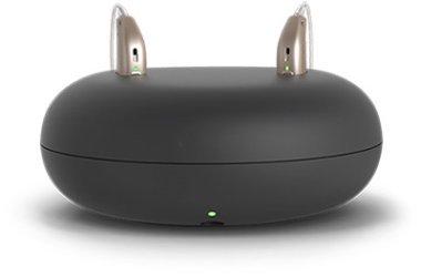 appareils_auditifs_rechargeables_oticon_opn
