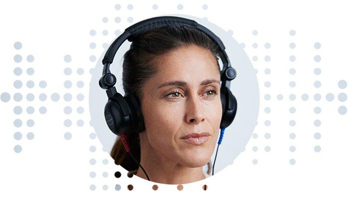hearinglife-hearingtest-home
