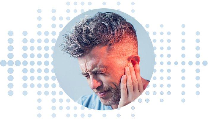 hearinglife-tinnitus-home