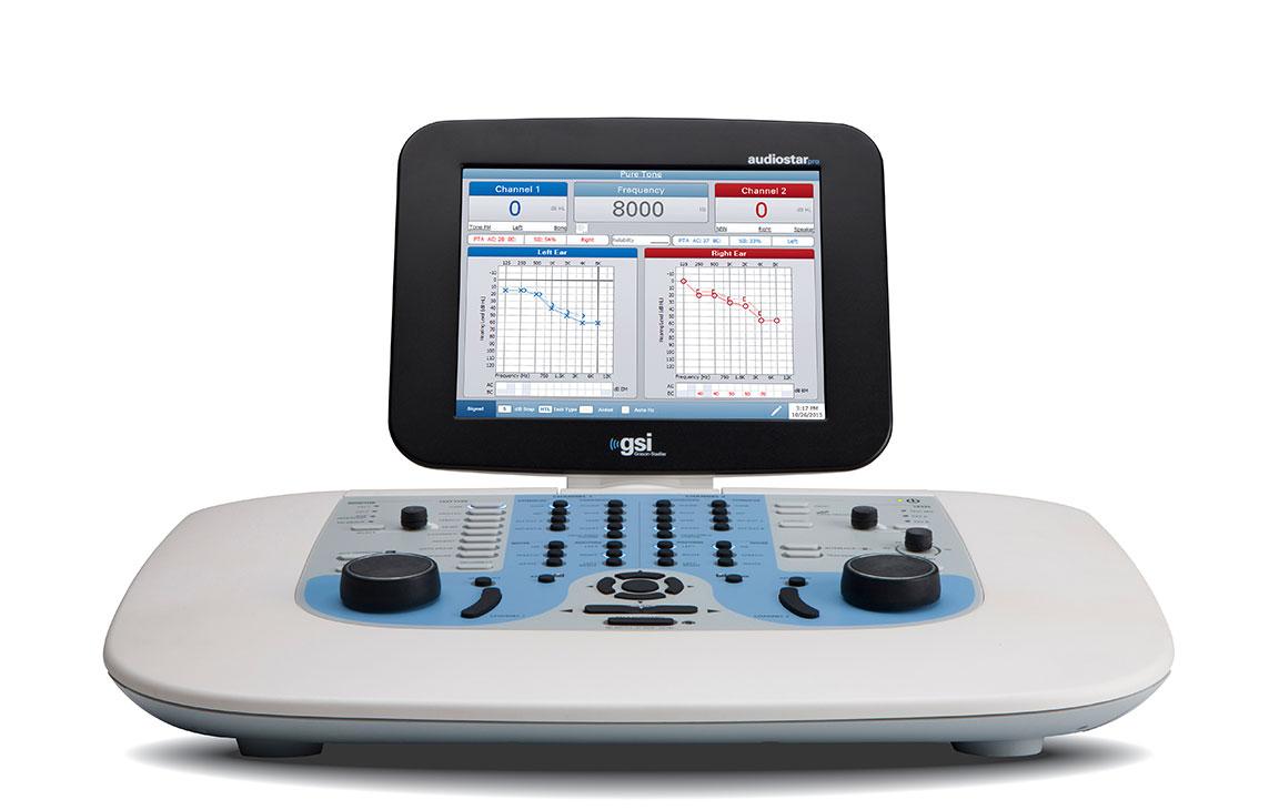 asp_clinical_audiometer_header